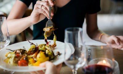 Ces 5 aliments sont recommandés aux seniors pour garder une parfaite santé