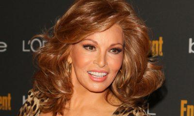 Ces 8 coupes de cheveux modernes pour femes de plus de 50 ans vont vous séduire. Essayer c'est l'adopter !