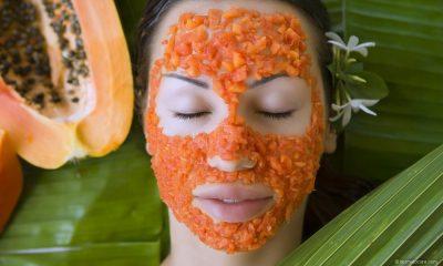 Les bienfaits de la papaye sur la santé sont très nombreux, Happy-50plus.com vous dit tout !