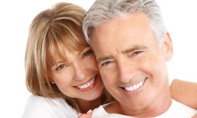 Dotée de nombreuses vertus, la spiruline bio est un formidable atout pour les seniors