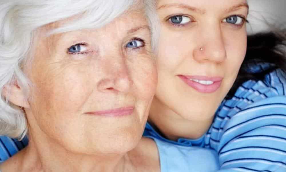 Pour vivre longtemps, une hygiène de vie ainsi qu'une habitude alimentaire saine sont de rigueur chez les seniors