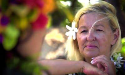 La nouvelle vidéo de promotion digitale de Tahiti Tourisme sur le Mana