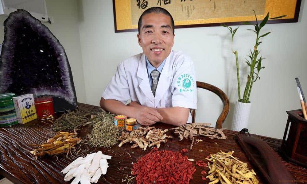 Parmi les remèdes naturels, le baume du tigre est le plus polyvalent des onguents