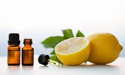 Dans la catégorie des remèdes naturels, l'huile de citron est la championne toutes catégories des huiles essentielles polyvalentes.