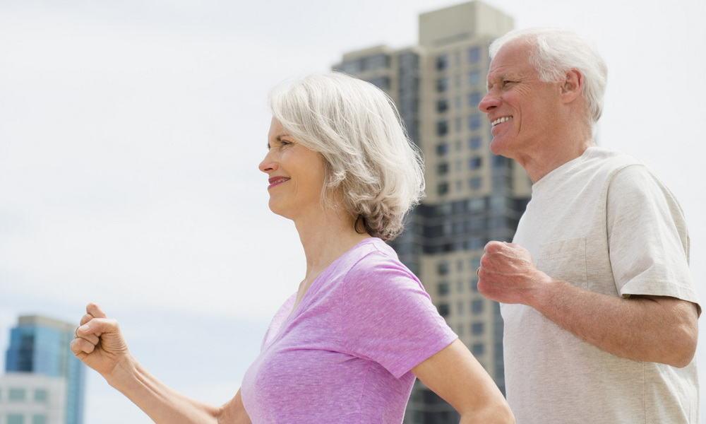 Faire du sport pour entretenir son système cardiovasculaire