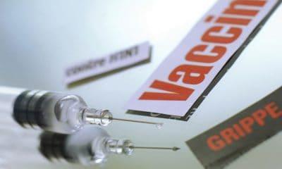 Faut-il se ruer sur le vaccin antigrippe chaque année une fois passée la soixantaine ?