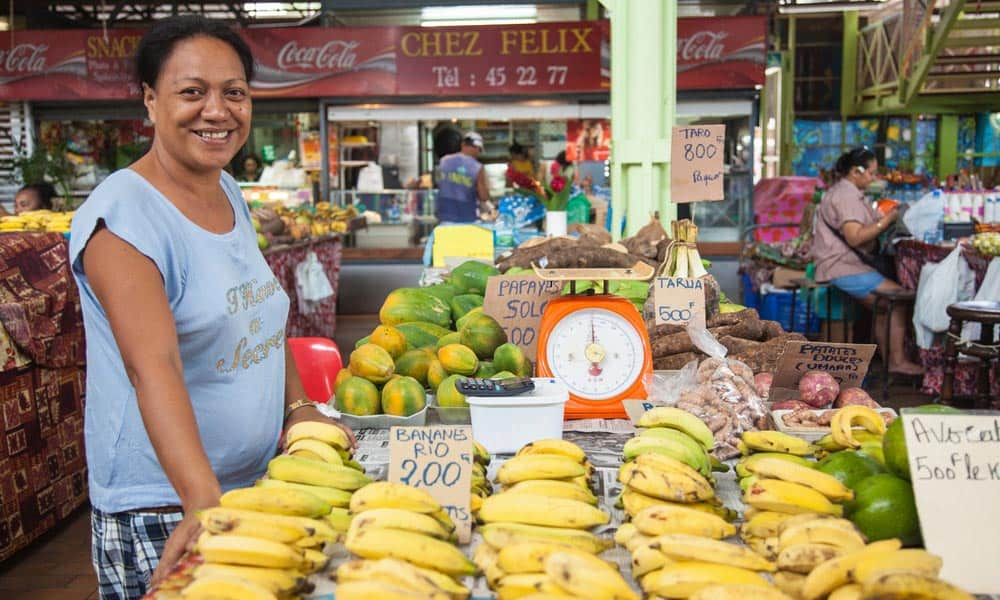 Banane - 15 raisons d'en manger sans modération