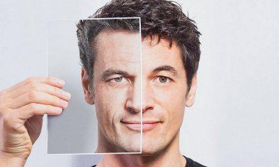 Préserver une peau jeune après 50 ans, c'est possible.