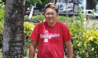 Vetea Tchen, un artisan au service de notre santé