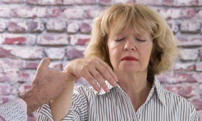 Se soigner avec l'hypnothérapie, c'est possible