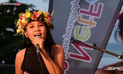 Tātau Tupuna - Raumata TETUANUI