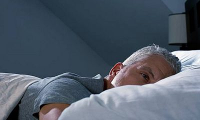 Parkinson - Bien dormir pour ralentir son évolution