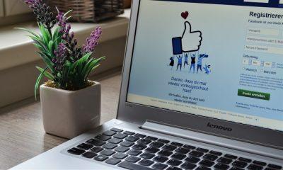 Ami avec mes petits-enfants sur Facebook : je like ou pas ?