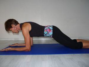 Ventre plat : rien de plus simple que ces exercices simples et efficaces pour tonifier son ventre.