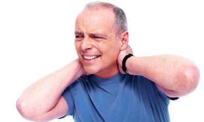 Au réveil ou durant la journée, les douleurs au cou sont vraiment handicapantes. Ces exercices vous aideront à les soulager.