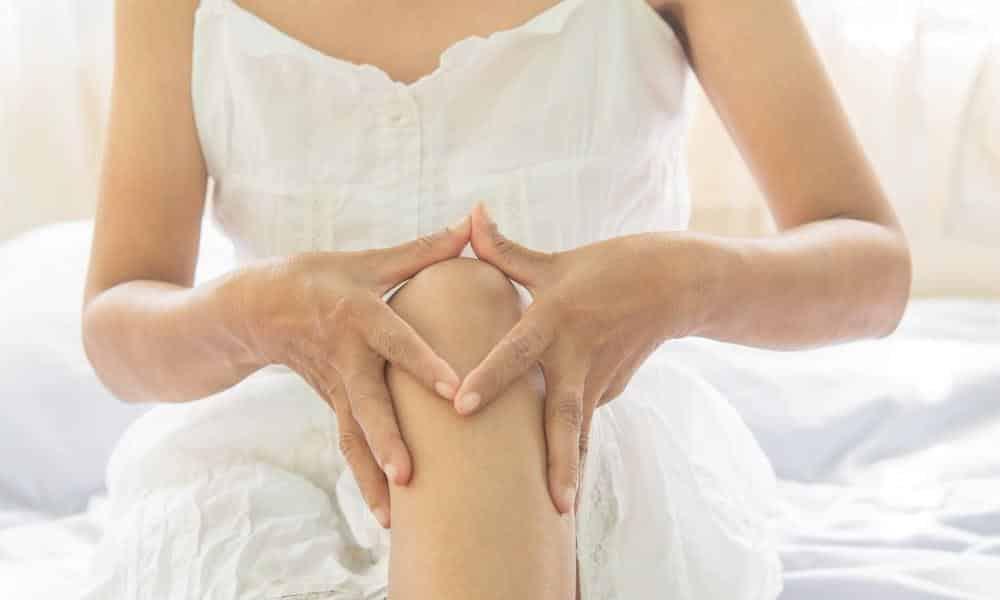 Douleurs - Tout savoir sur l'arthrose