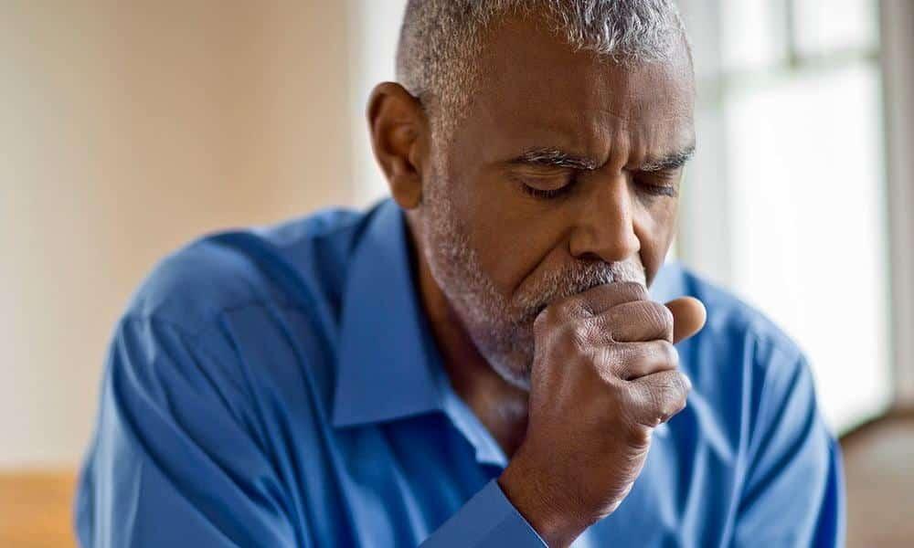 Épidémie de grippe : les précautions à prendre
