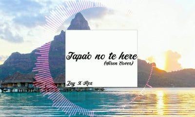 Tapa'o No Te Here - Rex ATIRAI