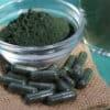 Algue bleue du lac Klamath : une extraordinaire alliée santé