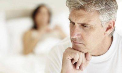 L'andropause cause irrémédiablement une baisse du désir sexuel ches les hommes. Voici quelques astuces pour booster sa libido.