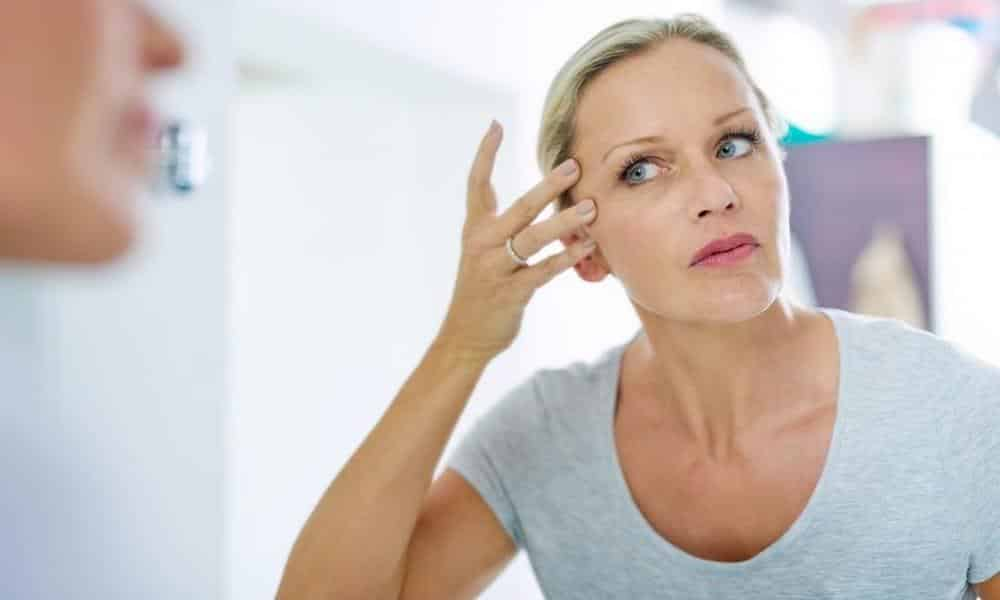 Rides - Trois exercices faciaux pour lifter votre visage