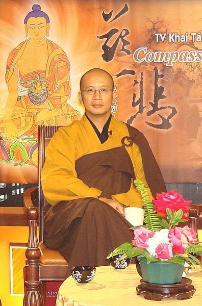 Le Tai Chi Intégral est un art de santé et de bien-être. Découvrons tous ses bienfaits.
