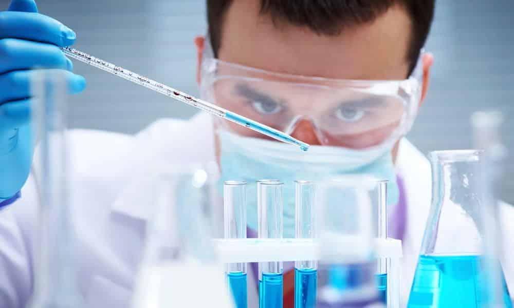 Diminuer la saveur métallique stimulée par la chimiothérapie, est-ce possible ?