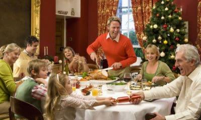 Comment détoxifier son foie avant et après les fêtes ? Voici quelques astuces.