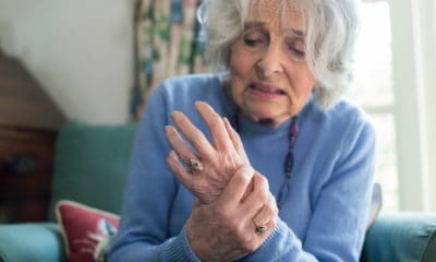 Parkinson : une maladie neurodégénérative encore peu connue