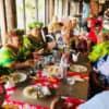 Alimentation des matahiapo de plus de 75 ans : ce qu'il faut savoir