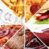 Pour lutter contre le cancer, ces 7 aliments doivent être supprimés de votre alimentation. Découvrez-les dans cet article.