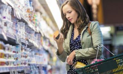 Alimentation : comment bien choisir vos produits au supermarché ?