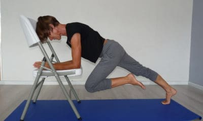 Exercices - Comment corser sa séance de gainage ?