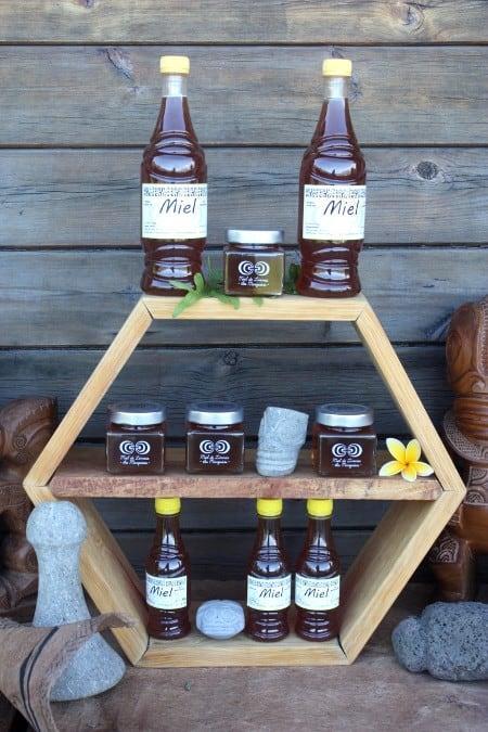 Le miel procure de nombreux bienfaits. Découvrez-les dans cet article.