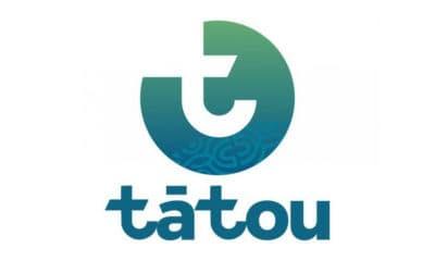 Tātou - La plateforme de services en ligne de la CPS