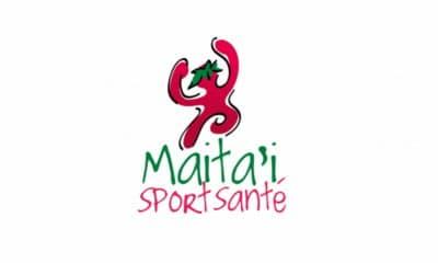 Le réseau Maita'i Sport Santé