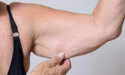 Avec l'âge, la perte musculaire est progressive. Voici comment y remédier.
