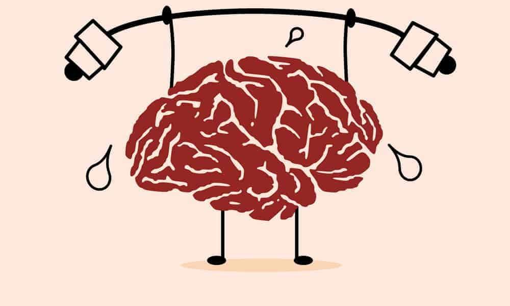 Senior ou pas, prendre soin de son cerveau est essentiel