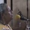 Les seniors à la retraite connaissent bien Esther Teafana. Elle interprète Mareva Tā'u Roti Iti Tāua