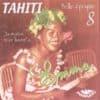 Emma TERANGI interprète Vahine Tahiti