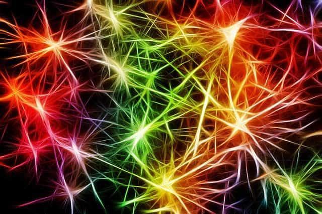 Certaines ondes du cerveau peuvent être à l'origine des insomnies des seniors