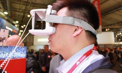 La technologie de santé s'intéresse aussi aux seniors et personnes agées en leur proposant des appareils de monitoring spcéfifiques