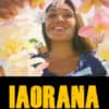 Senior ou pas, Iaorana est la musique du soleil qui remplit nos cœurs de joie et de gaité