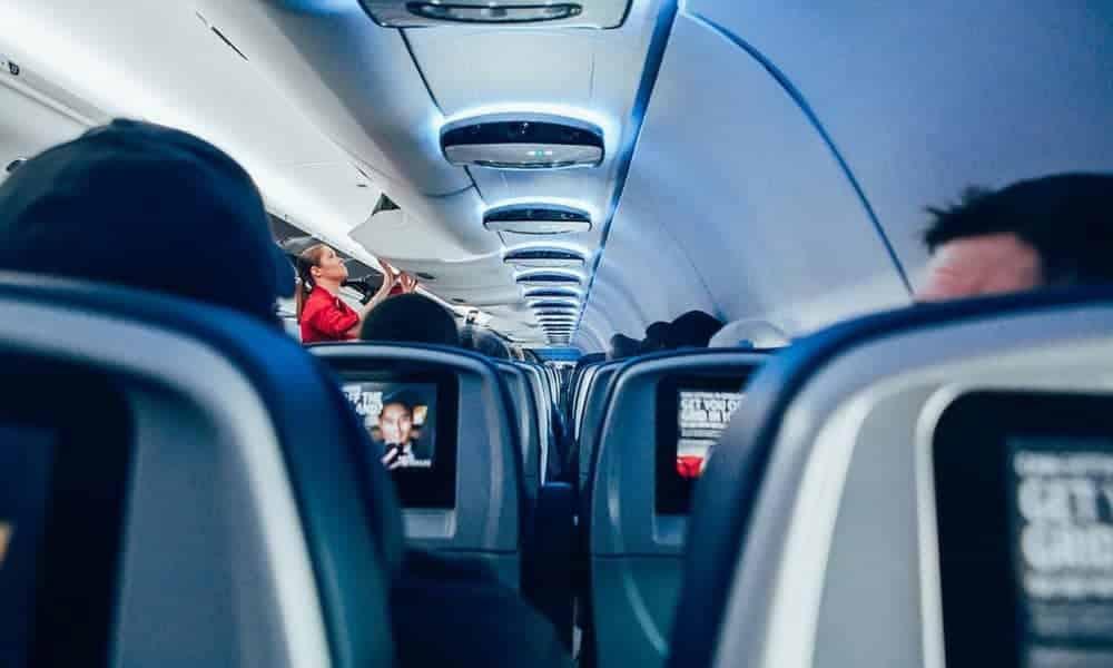 Payer ses billets d'avion moins chers, c'est possible. Voici comment !