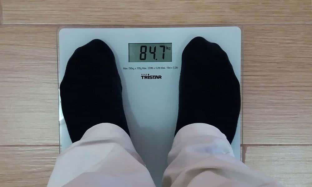 On peut grignoter sans prendre de poids. On vous dit comment...