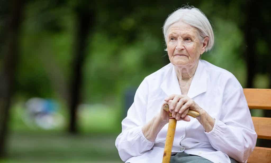 La plupart des gens ne s'attendent pas à ce que cela leur arrive, mais la dépression à la retraite est courante. Voici quelques conseils.