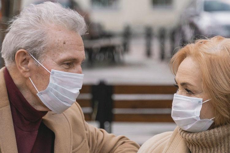 A partir de 70 ans, vous devez réaliser un bilan de santé pour repérer les premiers signes d'un problème de santé sérieux.